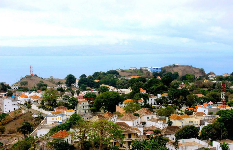 Cape Verde: Essence of Fogo and Brava Islands 3