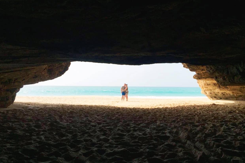 Best of Boa Vista Island: Beach & Discovery Tours 8