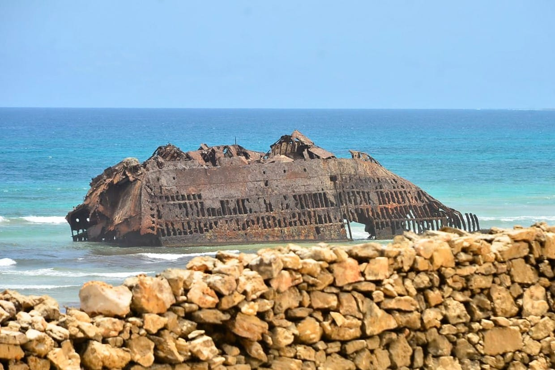 Best of Boa Vista Island: Beach & Discovery Tours 7