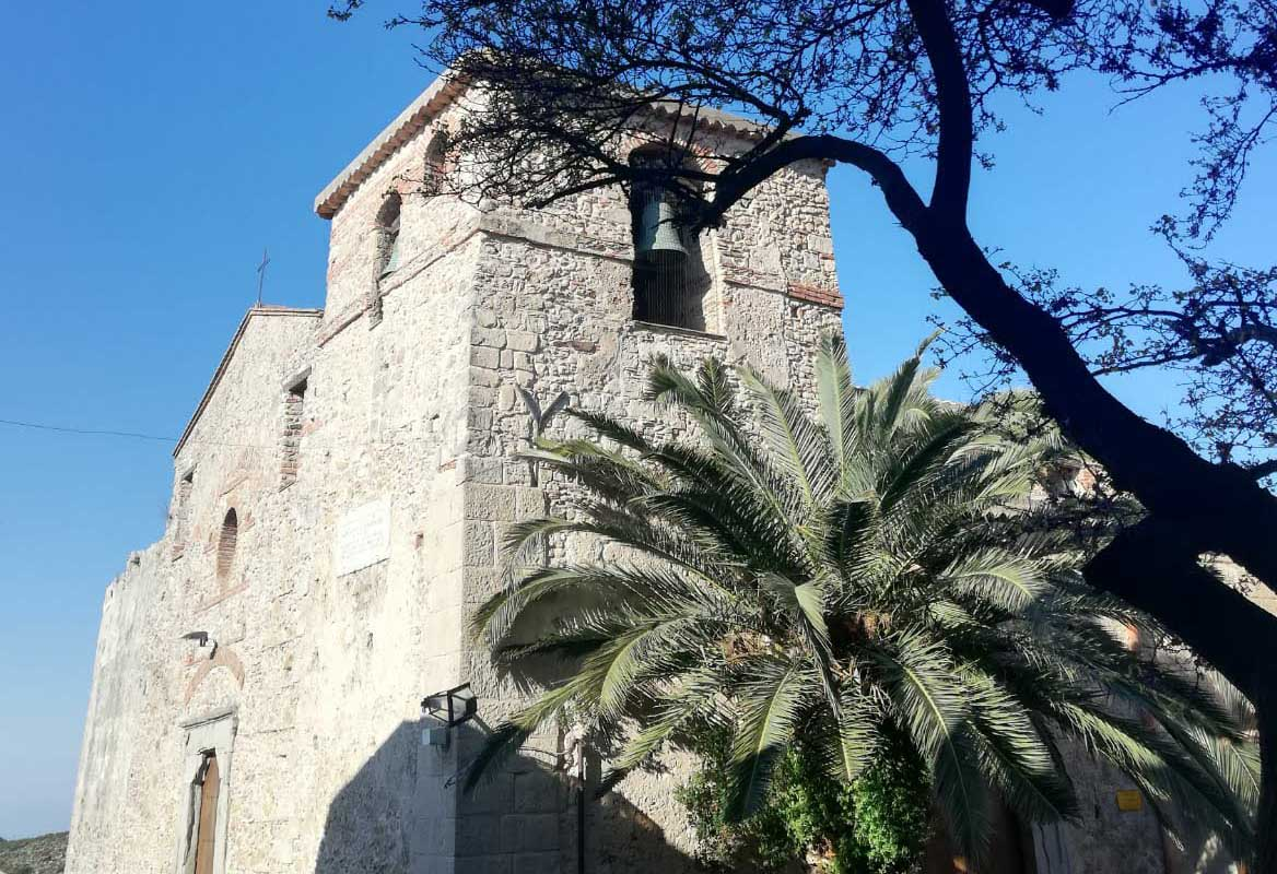 3 Days Tour of Sicily - Beautiful Villages of the Beaten Path 3