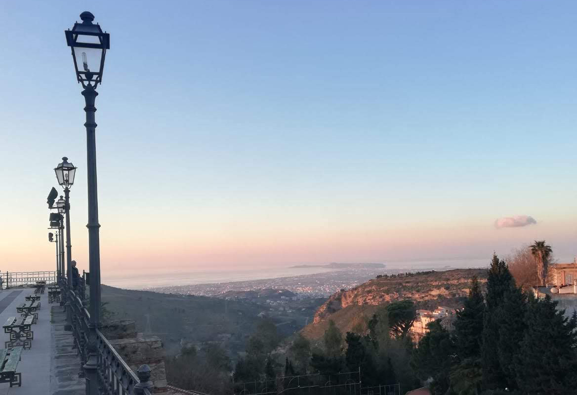 3 Days Tour of Sicily - Beautiful Villages of the Beaten Path 4