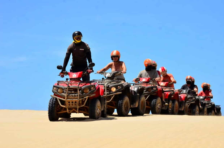 Ultimate Boa Vista Adventure Tour 3
