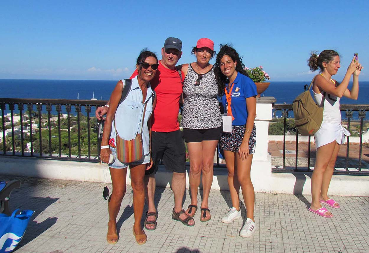Aeolian Islands Tour Explore Five Islands 7