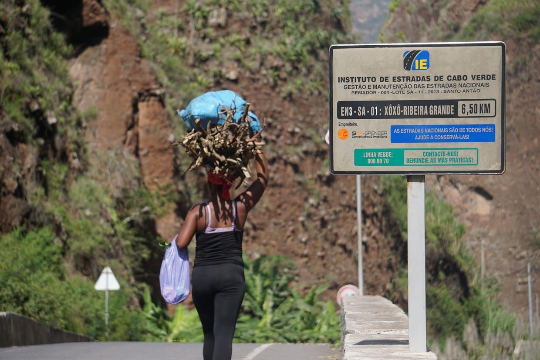 Secret Trails of Santo Antao & Sao Vicente Discovery Tours 4