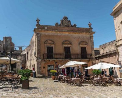 Italy Travel Guide 4