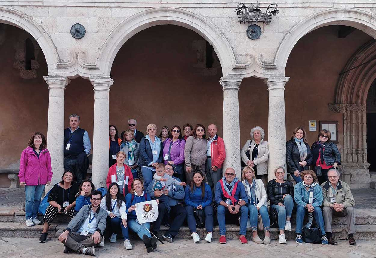 6 Days Tour of Sicily - the Northwest from Trapani to Cefalù 9