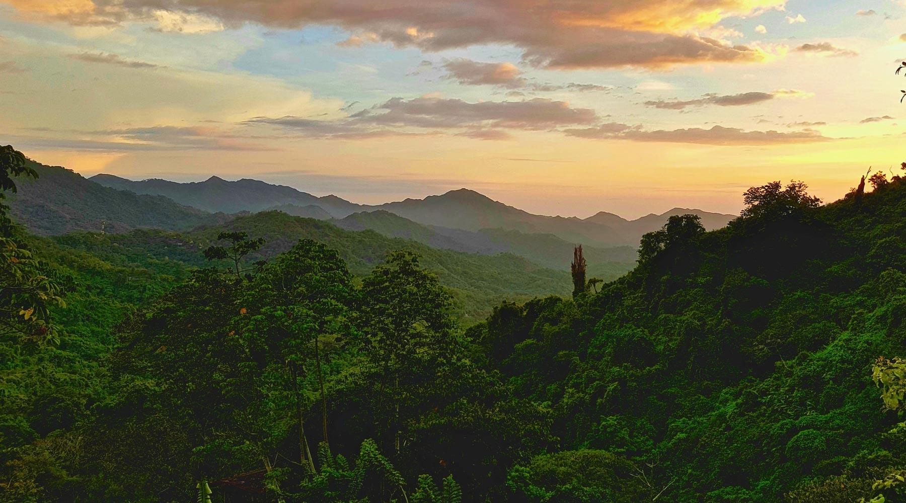 Minca in Colombia – Fantastic Hidden Gem in Colombia