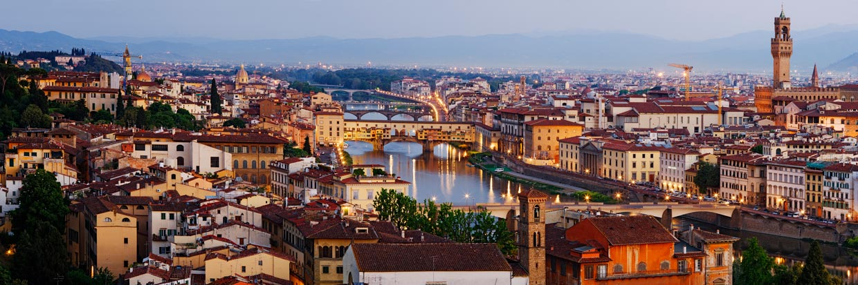 Italy Travel Guide 8