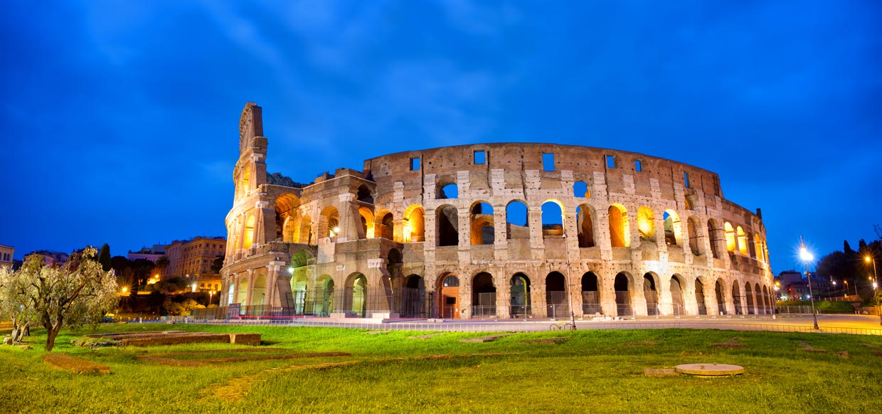 Italy Travel Guide 9