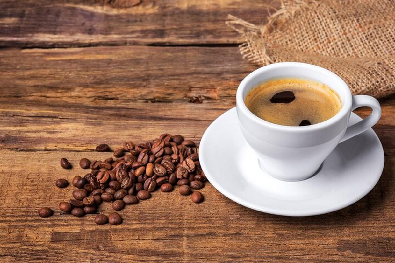 Coffee Excursion 7