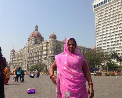 Indian new year - Everything About Gudi Padwa & Ugadi 8