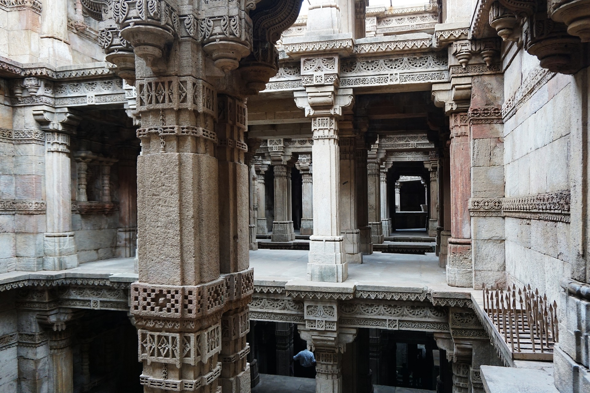 Ahmedabad to Bhuj Uncover the Gujarat Best Kept Secret 3