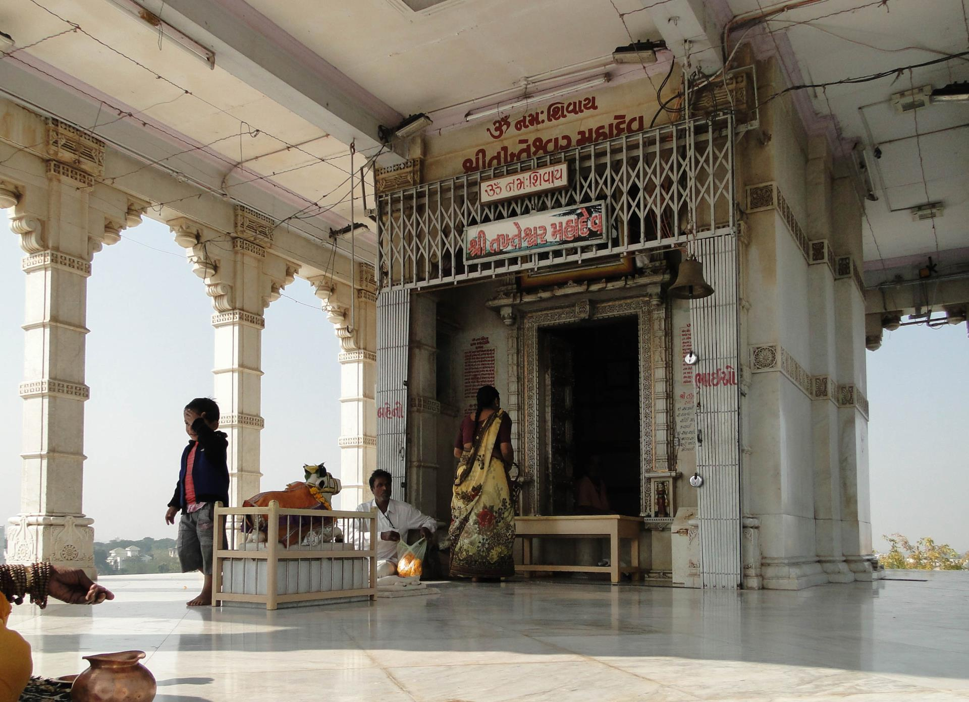 Ahmedabad to Bhuj Uncover the Gujarat Best Kept Secret 6