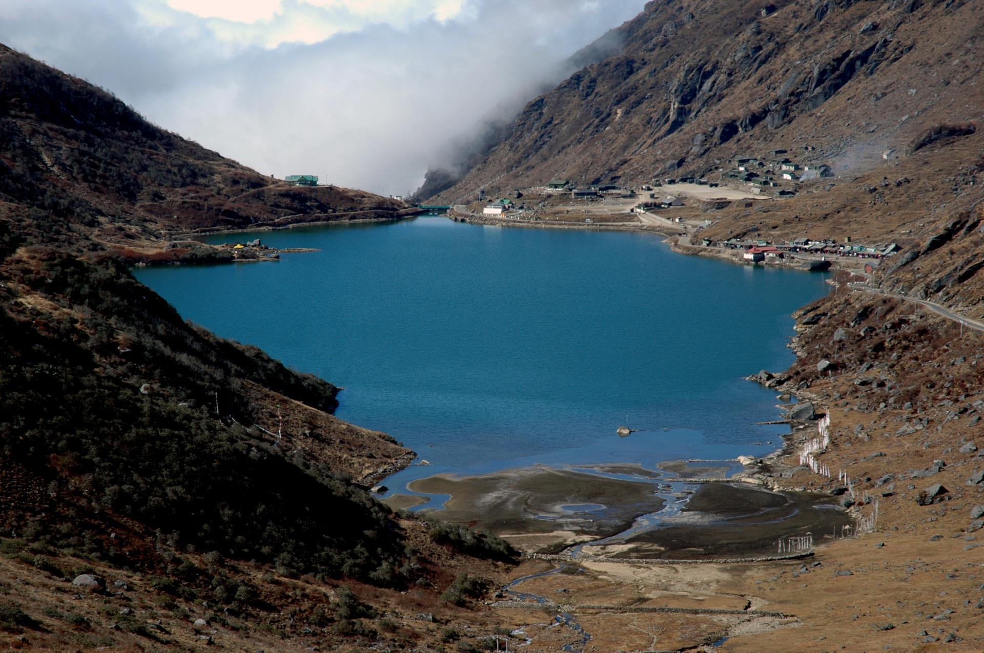 Eastern Himalaya 7
