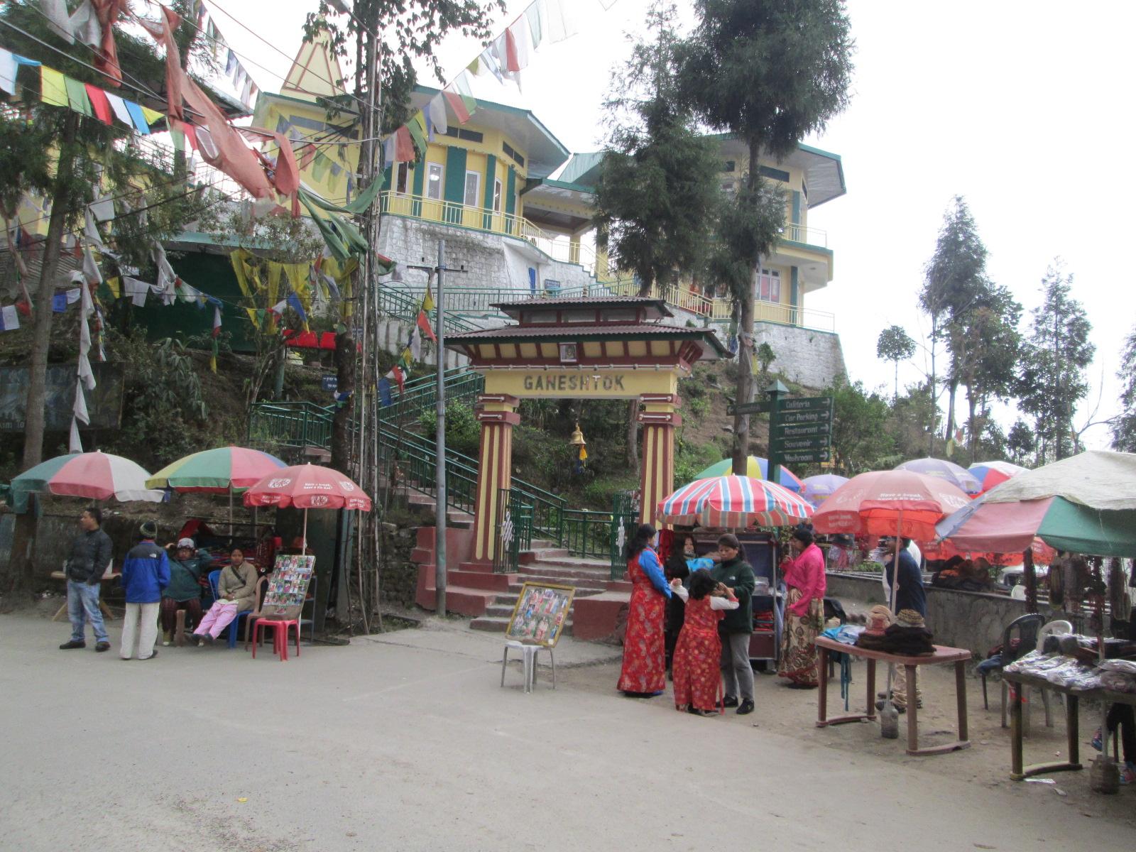 Eastern Himalaya 3