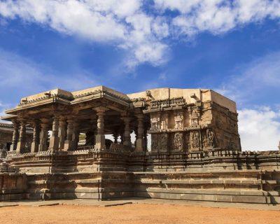 Indian new year - Everything About Gudi Padwa & Ugadi 5