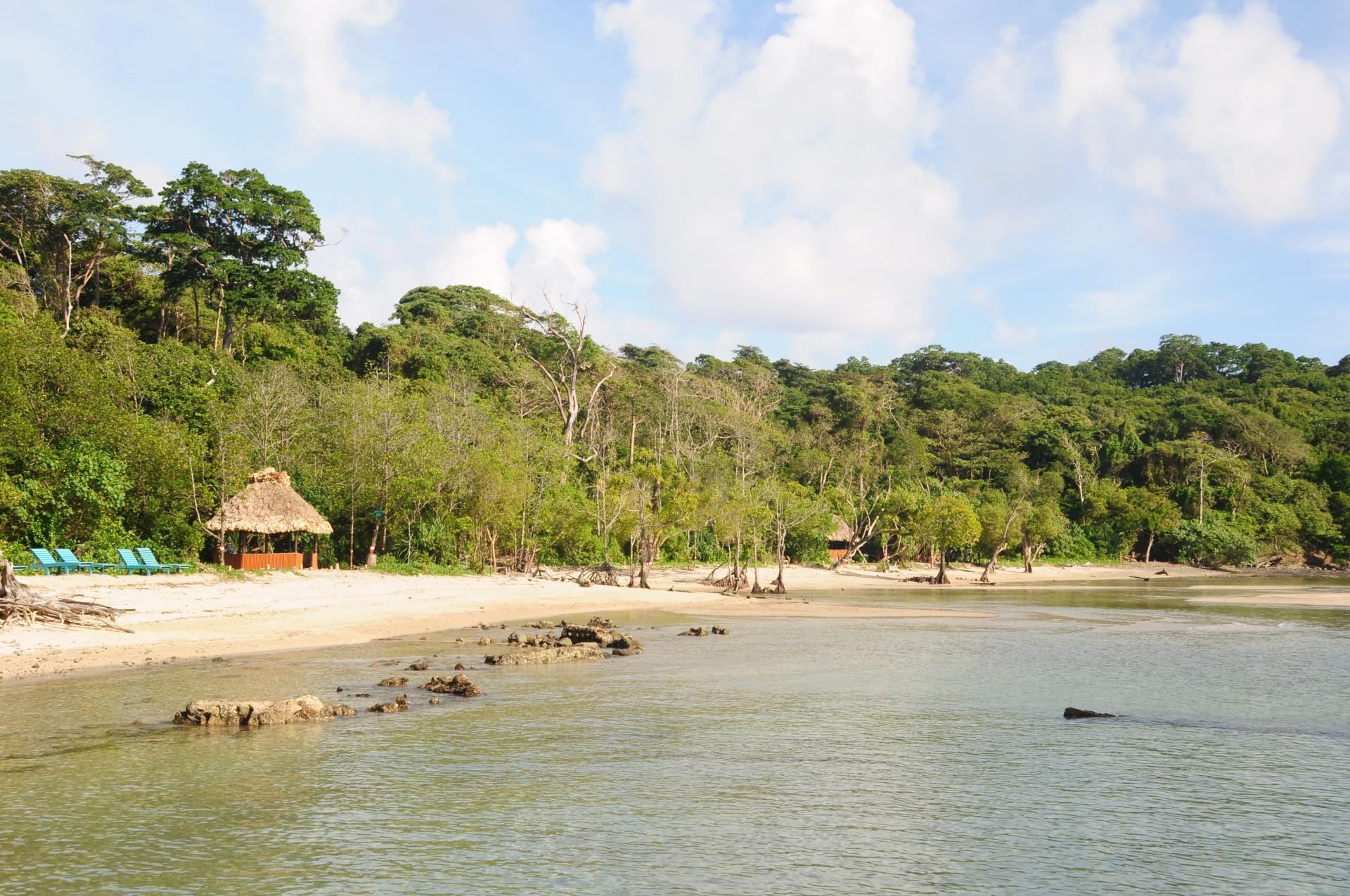 Andaman Nicobar Islands Tour Package 7