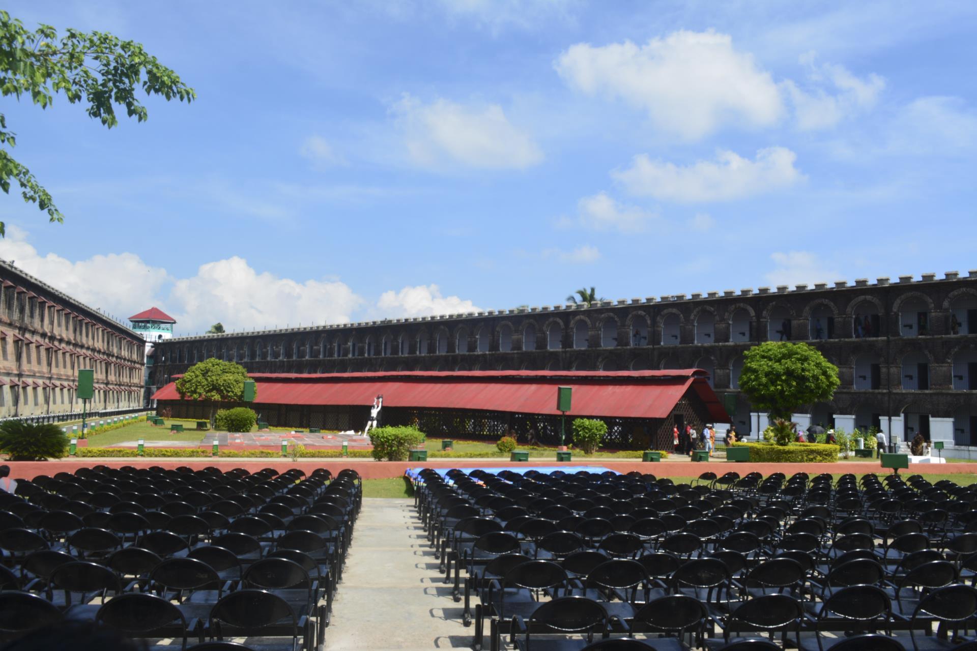 Andaman Nicobar Islands Tour Package 6