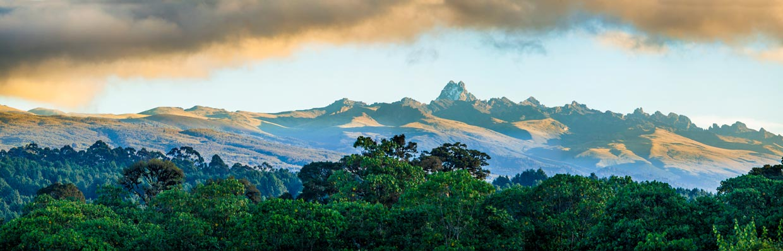 Kenya Travel Guide 9