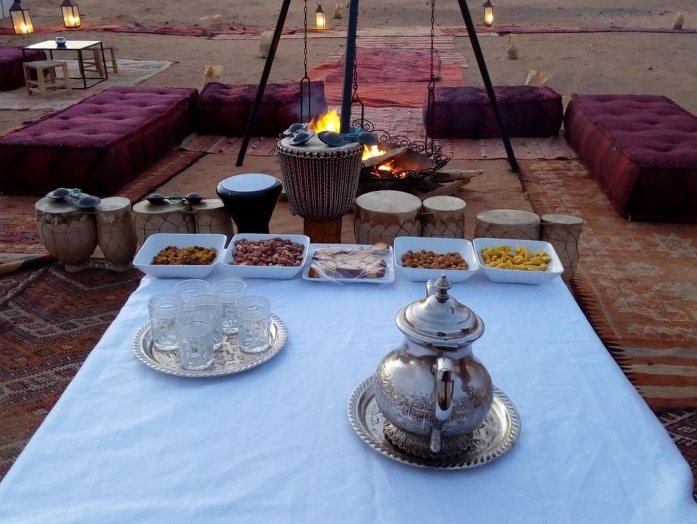 4 Days Marrakech to Sahara 7