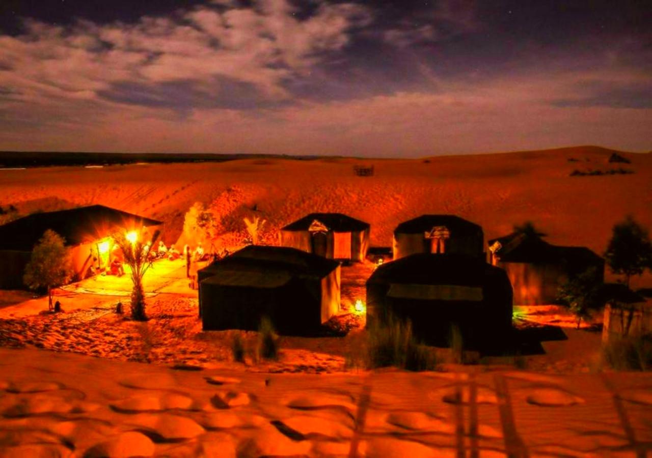 2 Days Tour to Zagora Desert 4