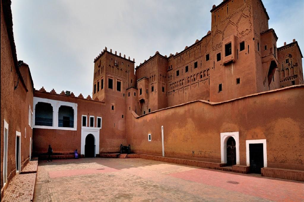 Private 3-Days Desert Tour from Marrakech to Fes via Merzouga 6