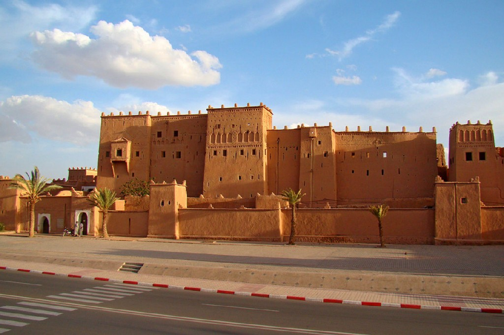 Private 3-Days Desert Tour from Marrakech to Fes via Merzouga 7