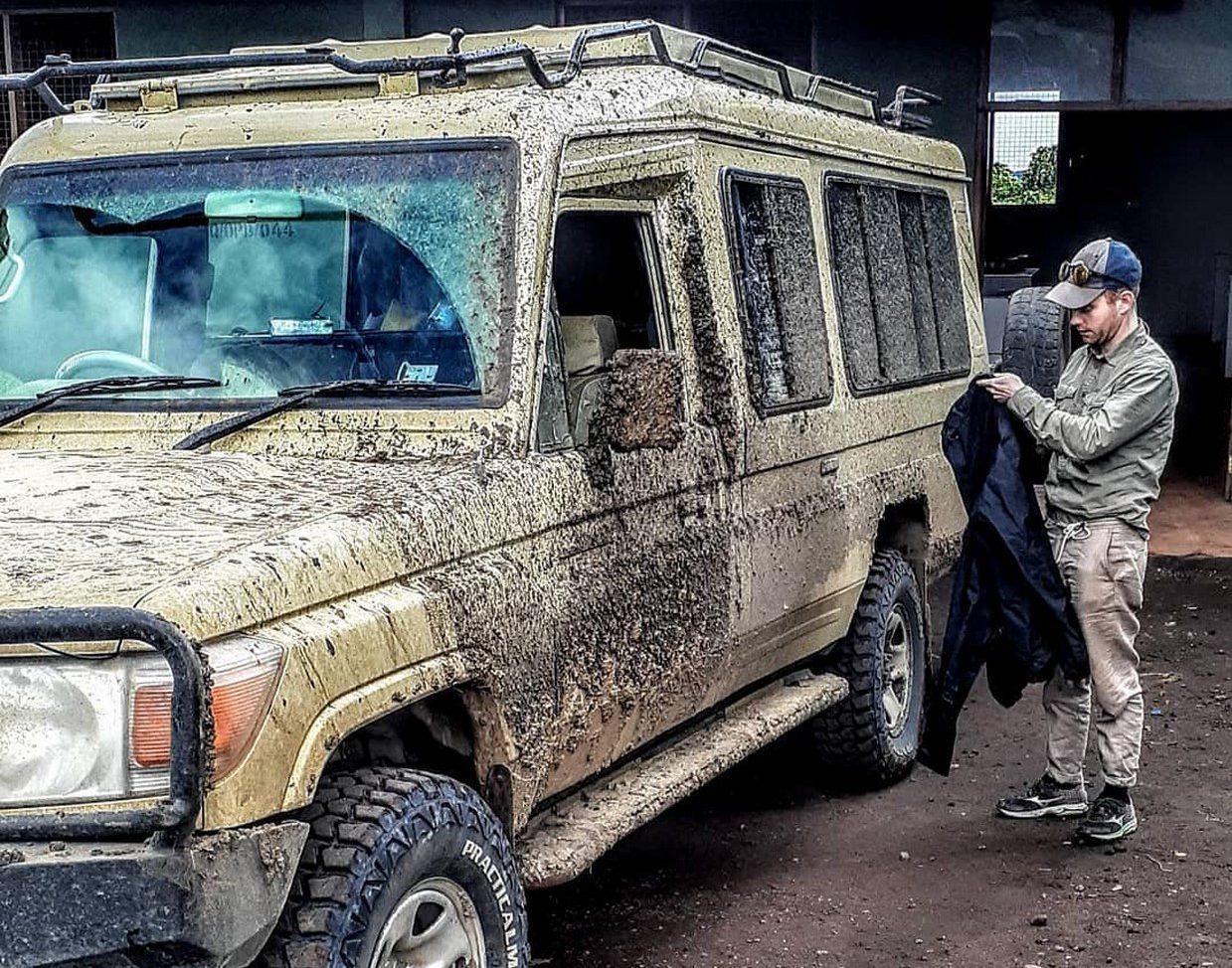 3 Days Tanzania Northern Circuit to Tarangire, Serengeti, and Ngorongoro 3