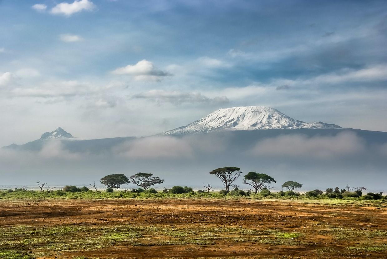 Tanzania Northern Circuit to Tarangire, Manyara and Ngorongoro 3