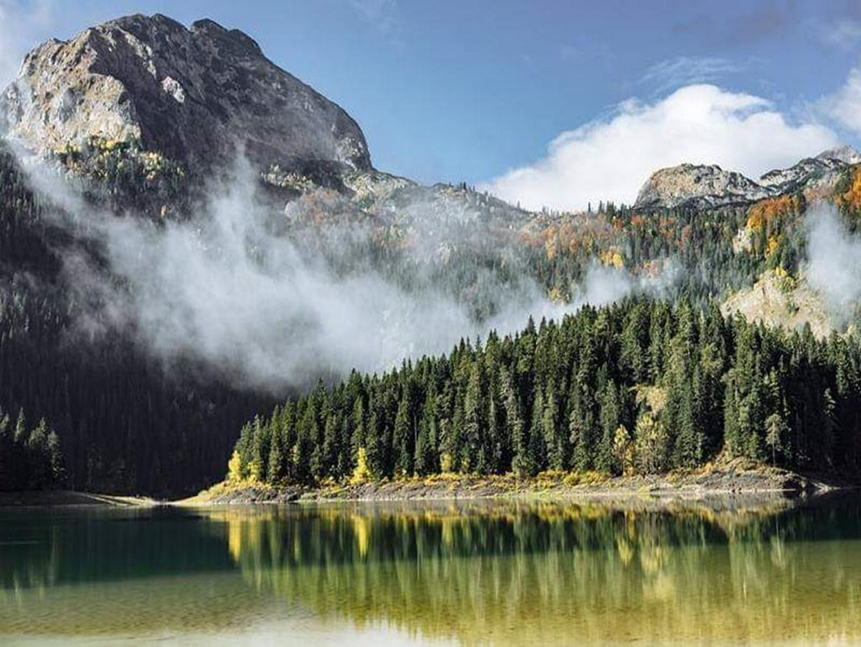 Adventure Montenegro Vacation Package 6