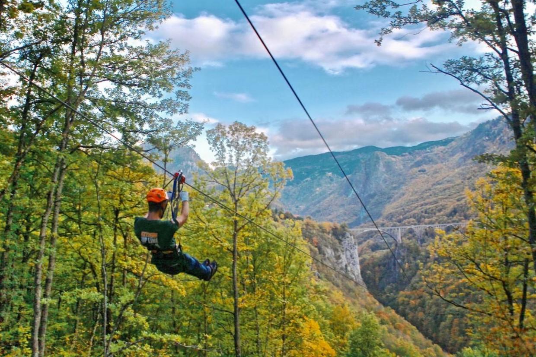Adventure Montenegro Vacation Package 5