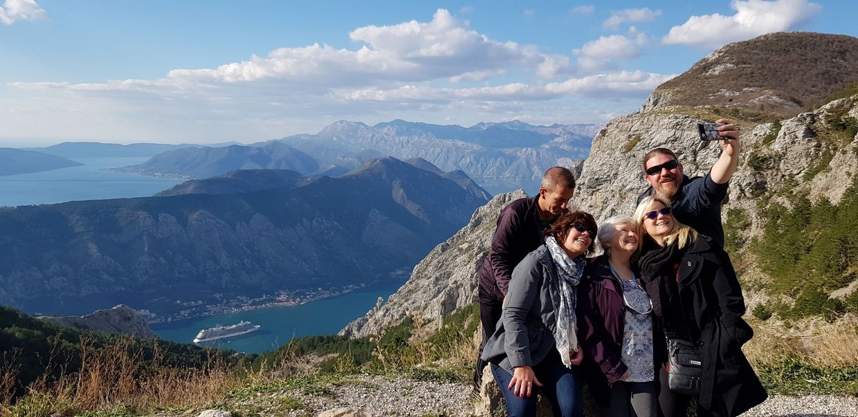 Mont Travelers Montenegro Vacation Package 7