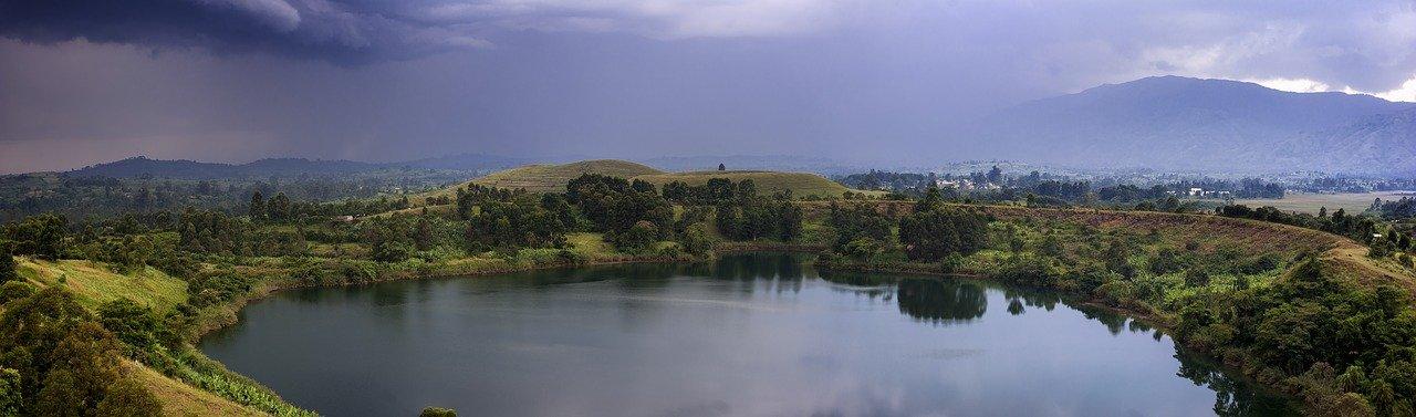 Uganda Travel Guide 9