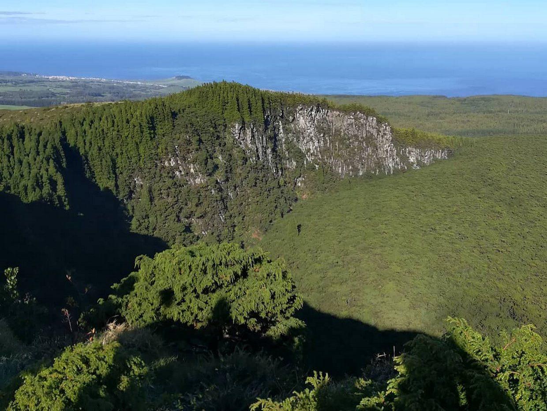 Terceira Island Hiking Tour 1