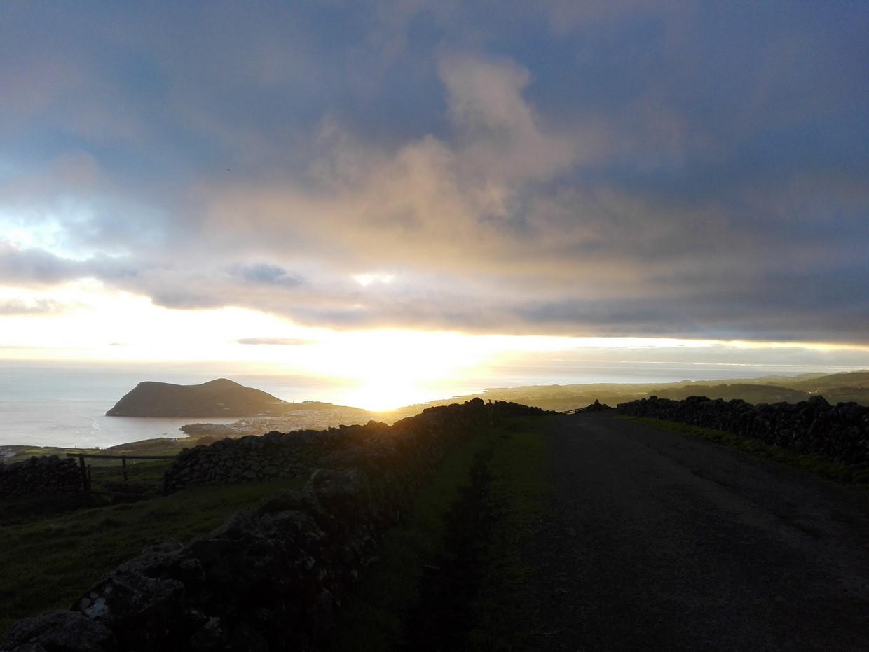 Full Day Terceira Island Van Tour 3