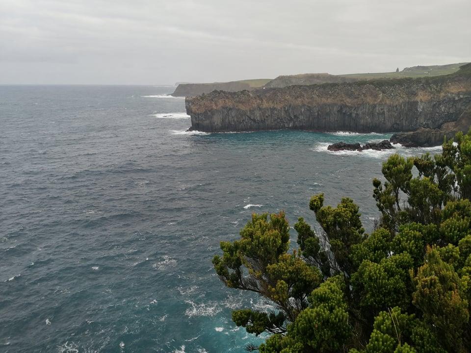 Terceira Island Hiking Tour 2
