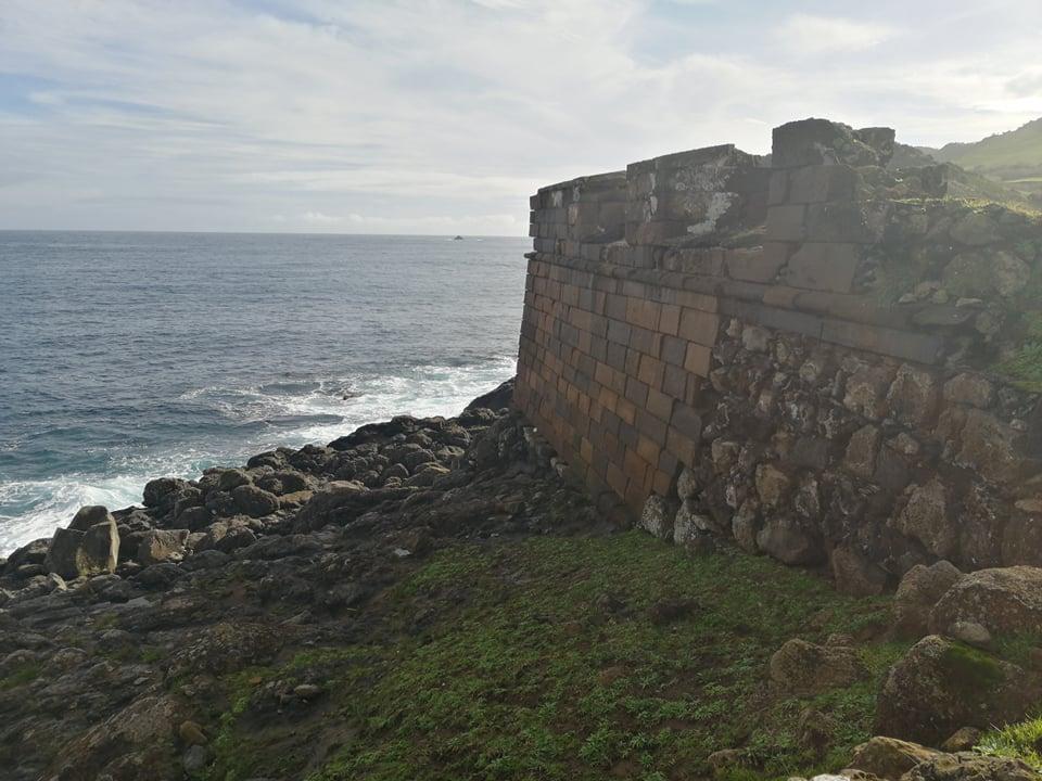 Terceira Island Hiking Tour 3