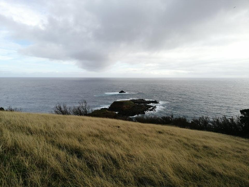 Terceira Island Hiking Tour 7