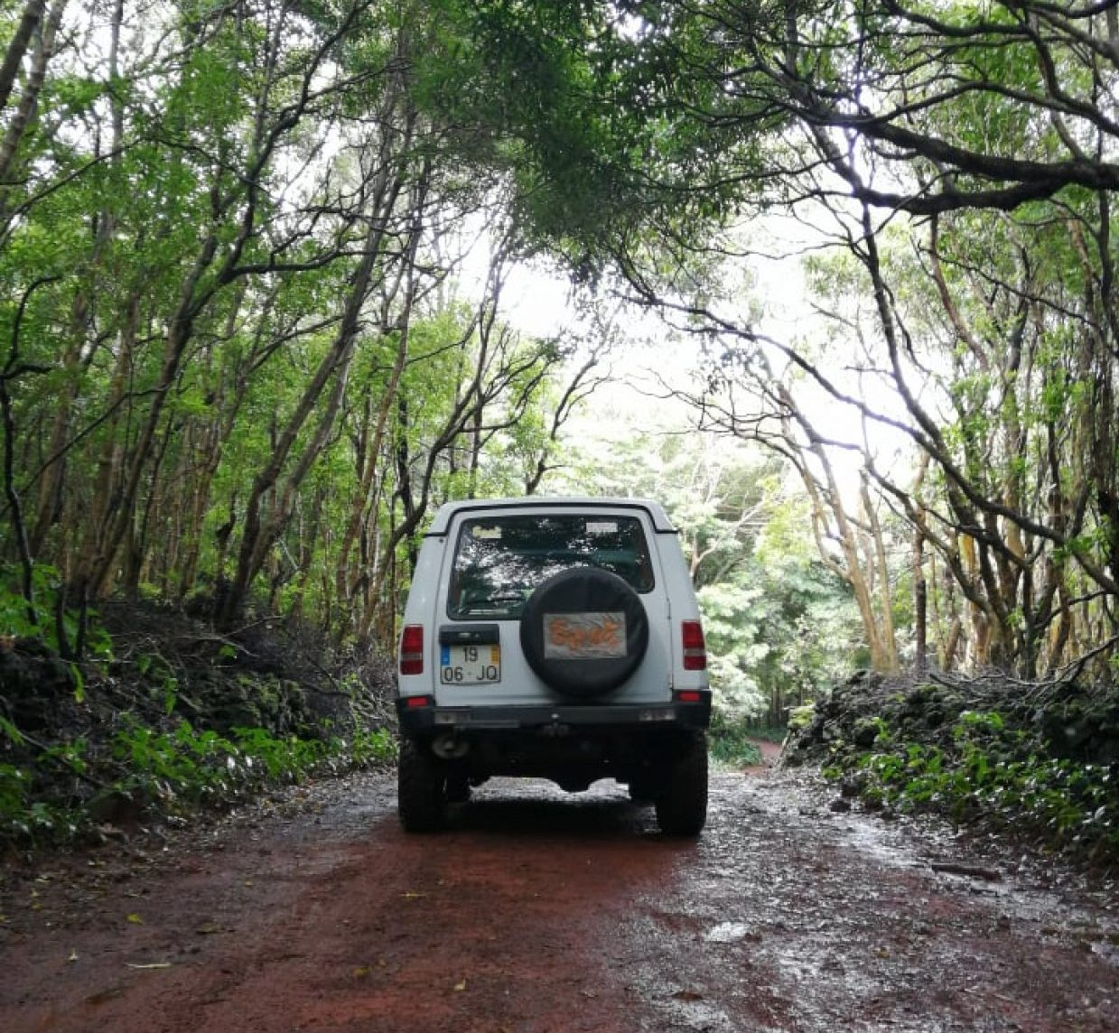 Full Day Jeep Tour 1