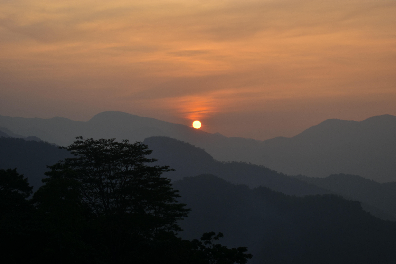 Chill of Sri Lanka ( with Covid - 19 Regulations ) 3