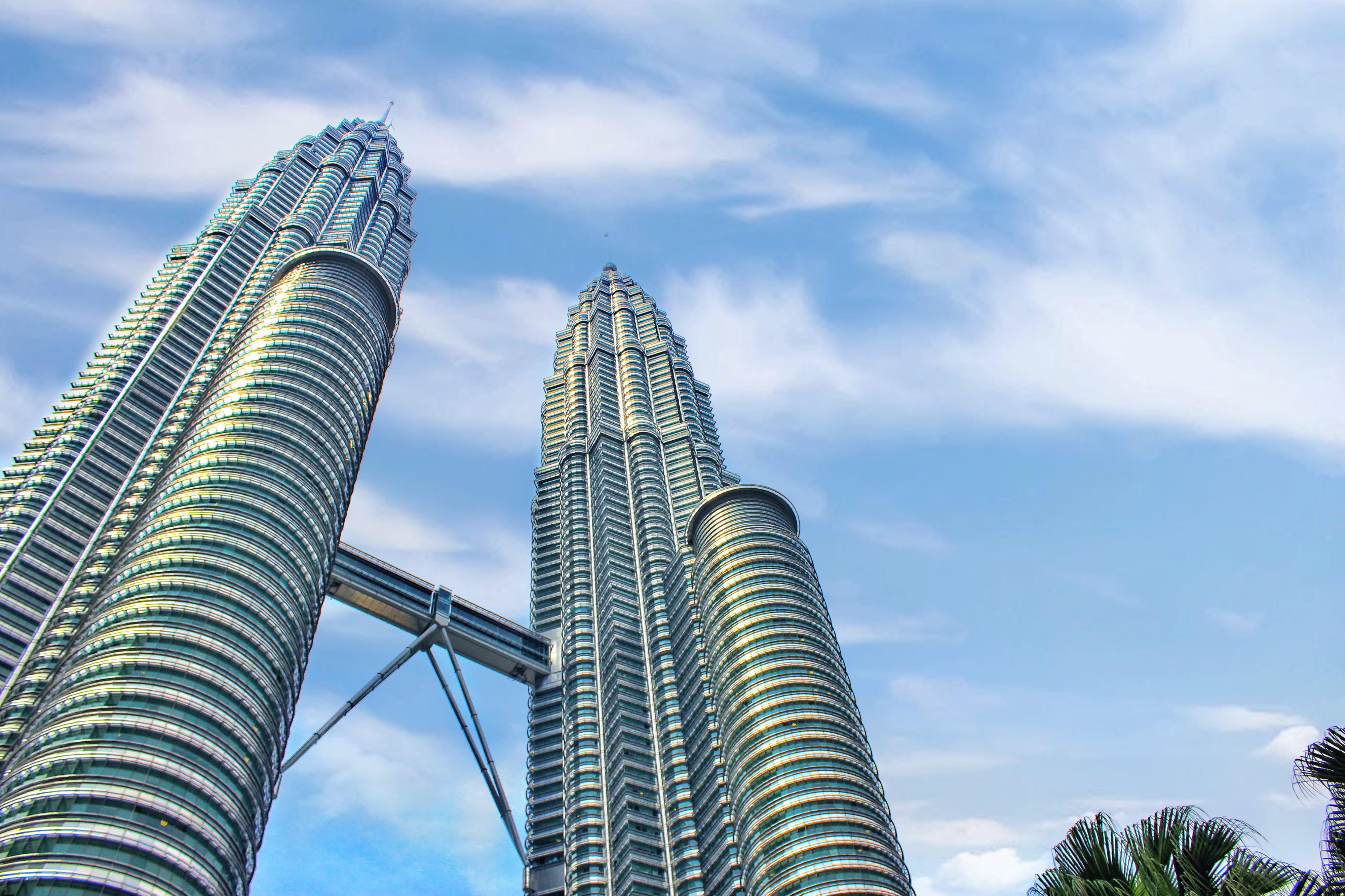 Kuala Lumpur Half Day City Tour (SIC – Shared / Join In Tour) 2