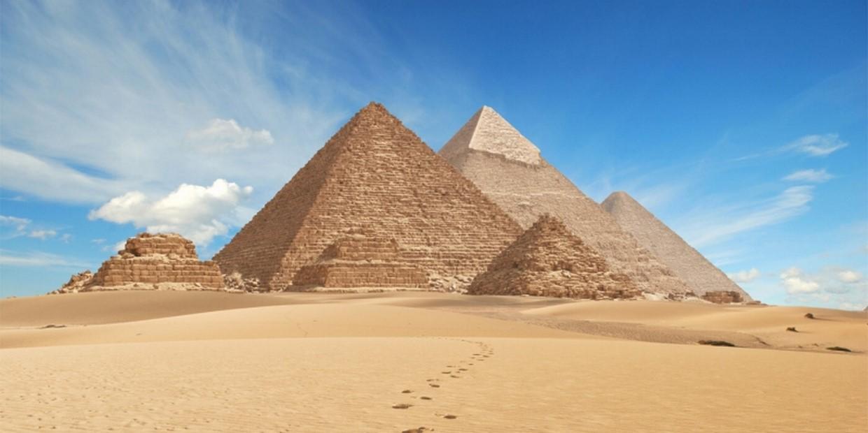 7 Day Egypt Tour to Cairo, Luxor, Aswan and Nile Cruise 8