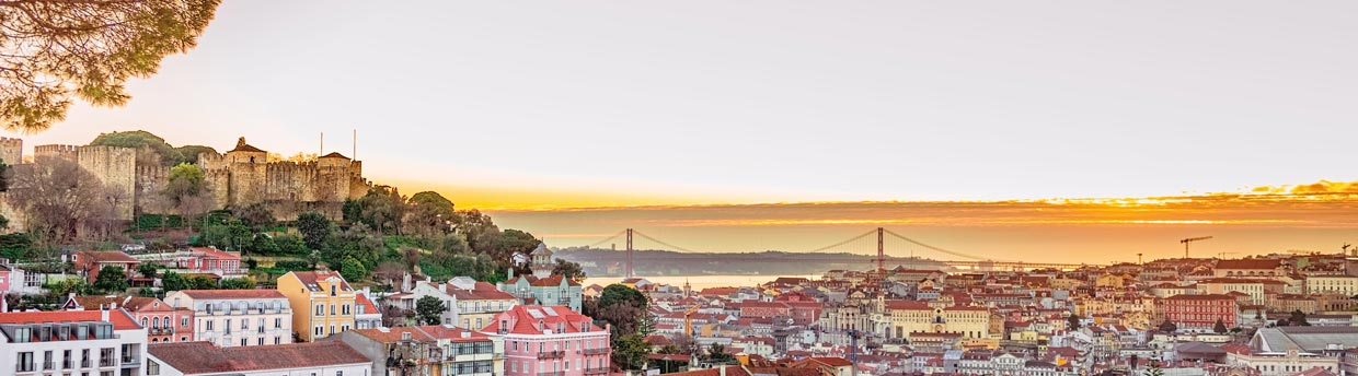 Portugal Travel Guide 6
