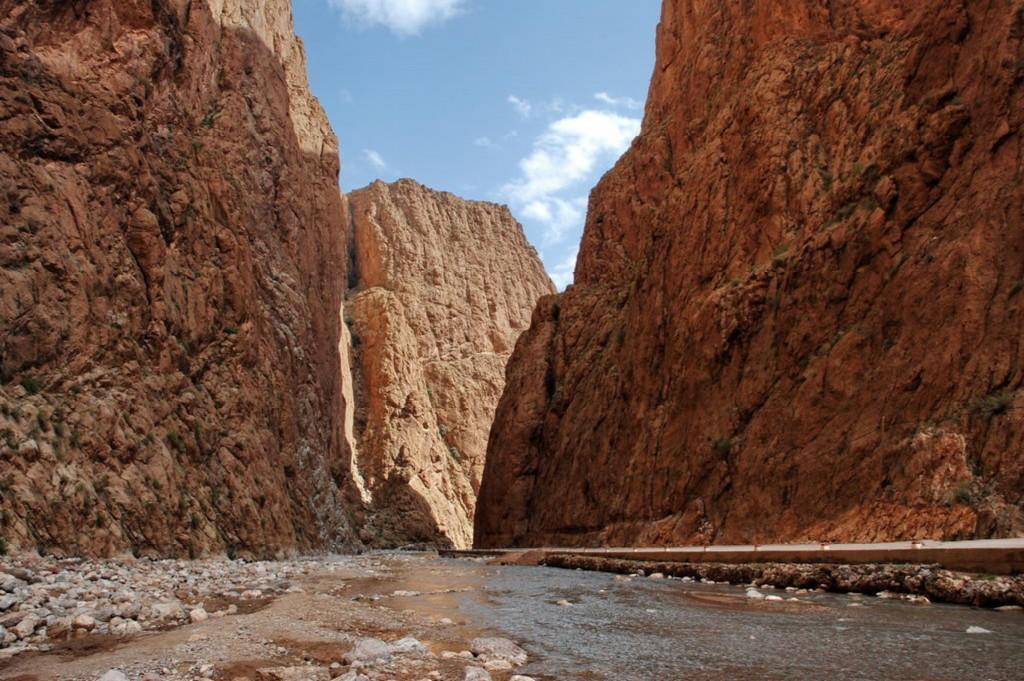 Private 4-Days Sahara Desert Tour from Marrakech to Zagora & Merzouga 6