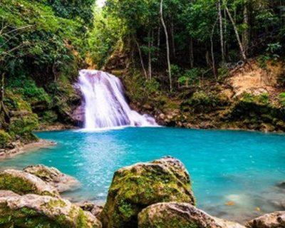 Jamaica Travel Guide 7