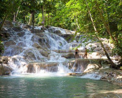 Jamaica Travel Guide 8