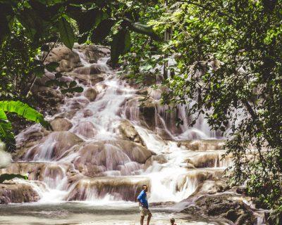 Jamaica Travel Guide 2