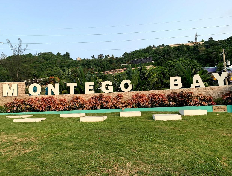 Montego Bay Highlights & Culture 3