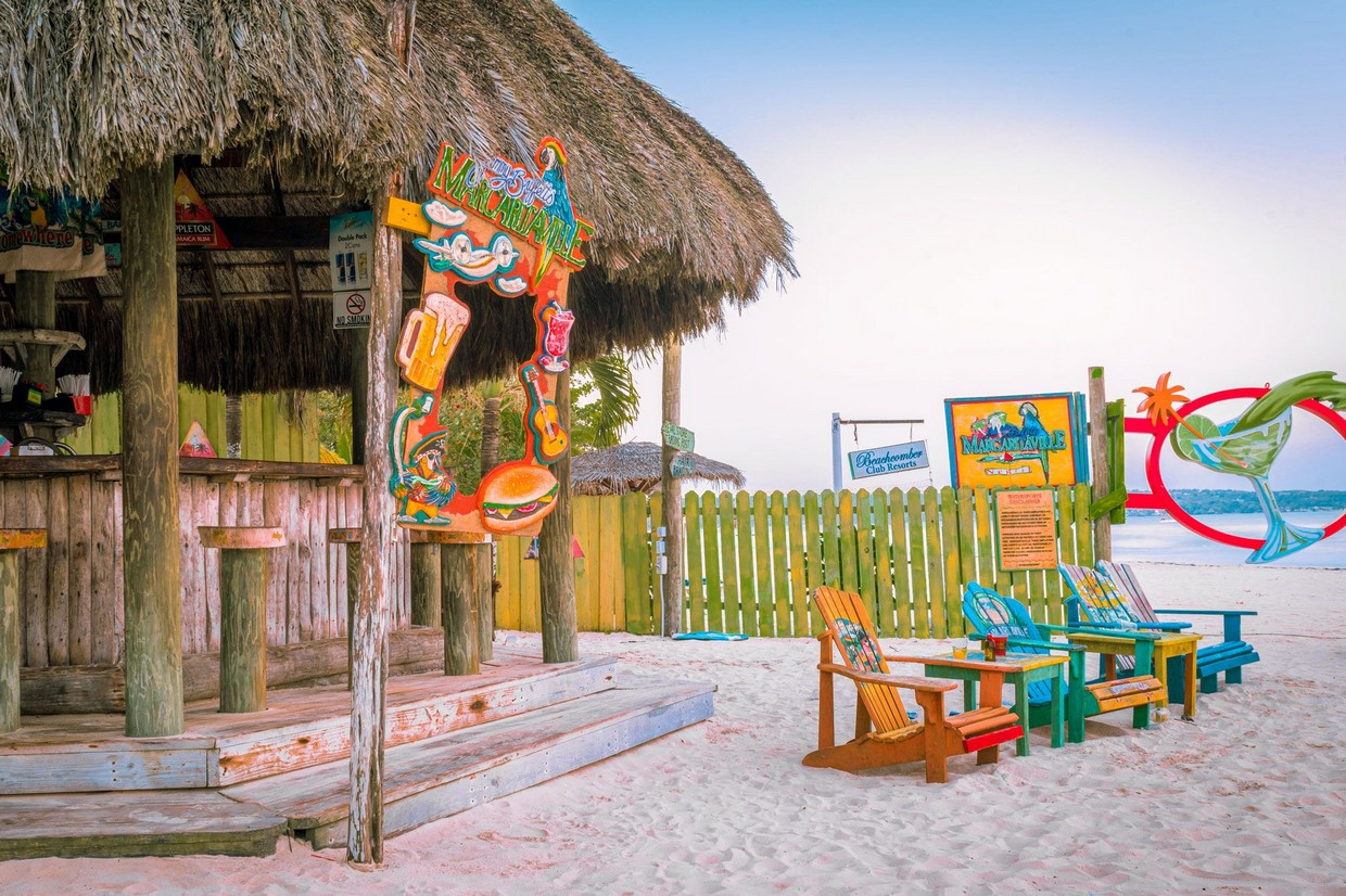 Negril Beach Experience & Rick's Cafe 2