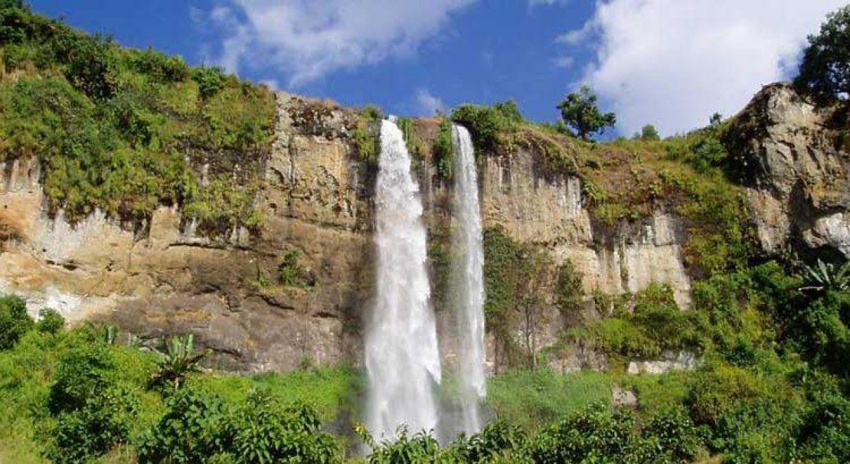 2 Days Sipi Falls & Jinja tour 3
